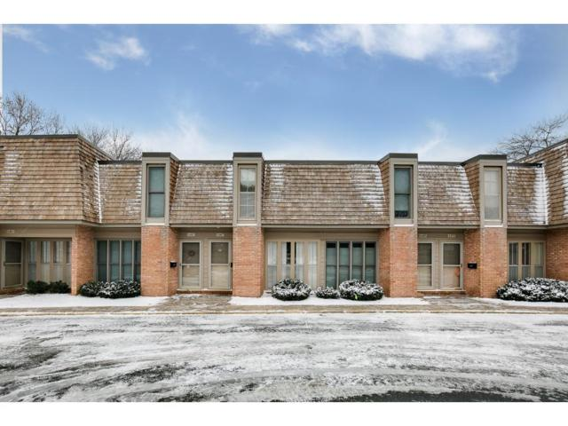 6467 Barrie Road, Edina, MN 55435 (#4895493) :: Norse Realty