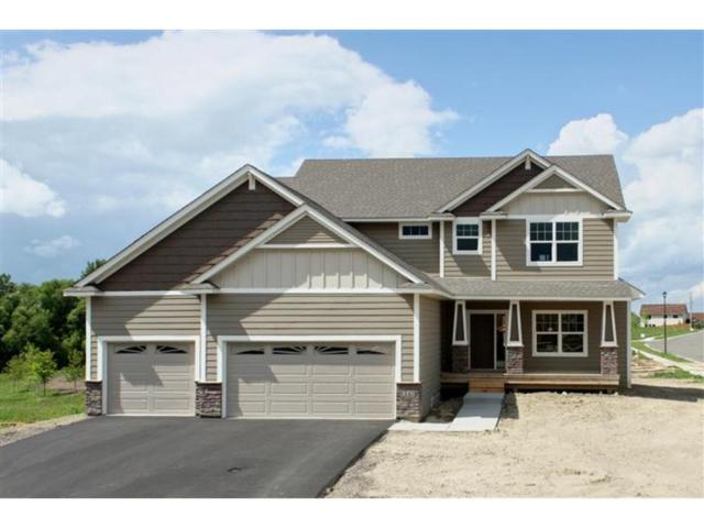 7271 208th Street N, Forest Lake, MN 55025 (#4895548) :: The Preferred Home Team