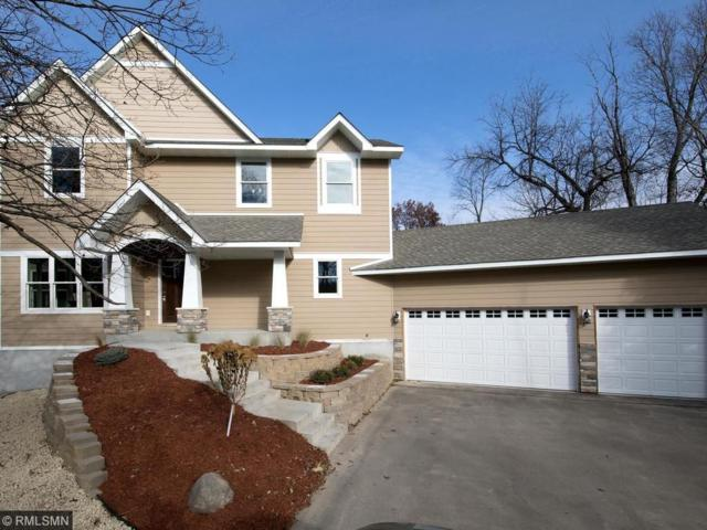 3901 Haven Road, Minnetonka, MN 55345 (#4895566) :: Team Winegarden
