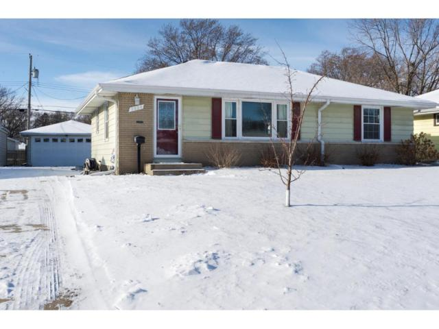 7004 16th Avenue S, Richfield, MN 55423 (#4895649) :: Team Winegarden