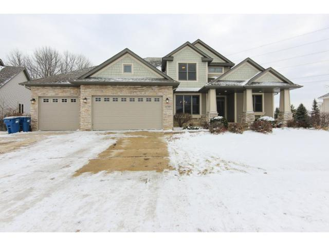 9760 Troy Lane N, Maple Grove, MN 55311 (#4895660) :: Norse Realty