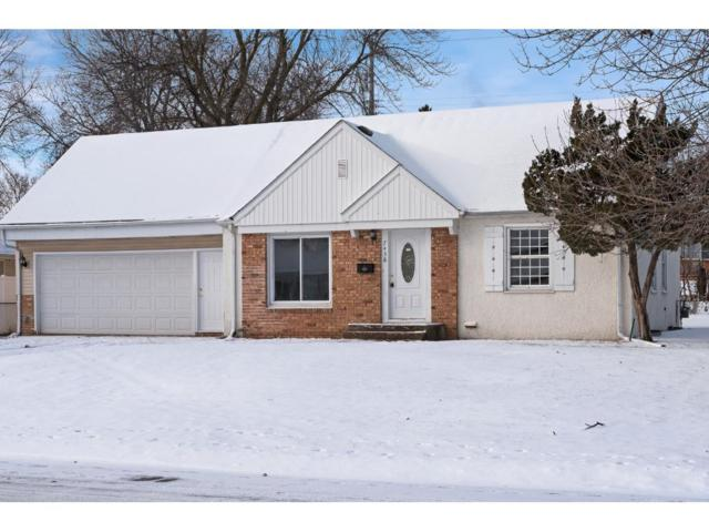 7438 Elliot Avenue S, Richfield, MN 55423 (#4895677) :: Team Winegarden