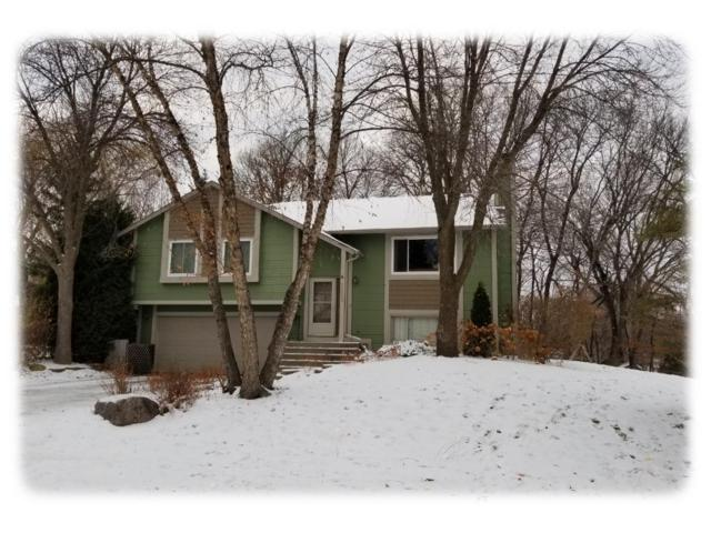 15224 75th Avenue N, Maple Grove, MN 55311 (#4895685) :: Norse Realty
