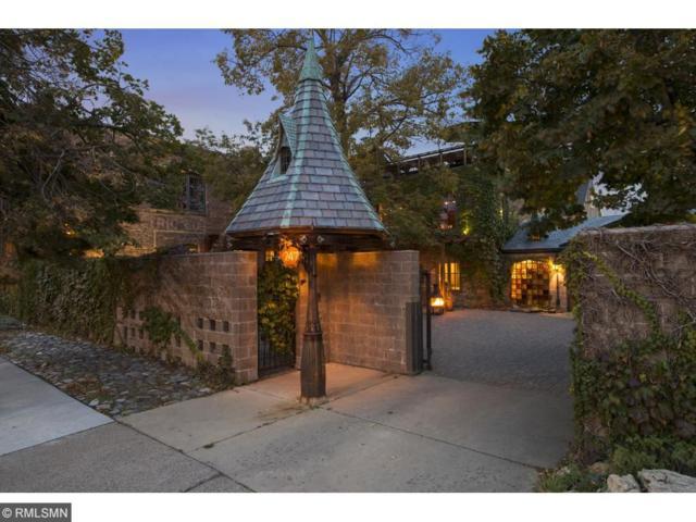 247 10th Avenue S, Minneapolis, MN 55415 (#4895699) :: House Hunters Minnesota- Keller Williams Classic Realty NW
