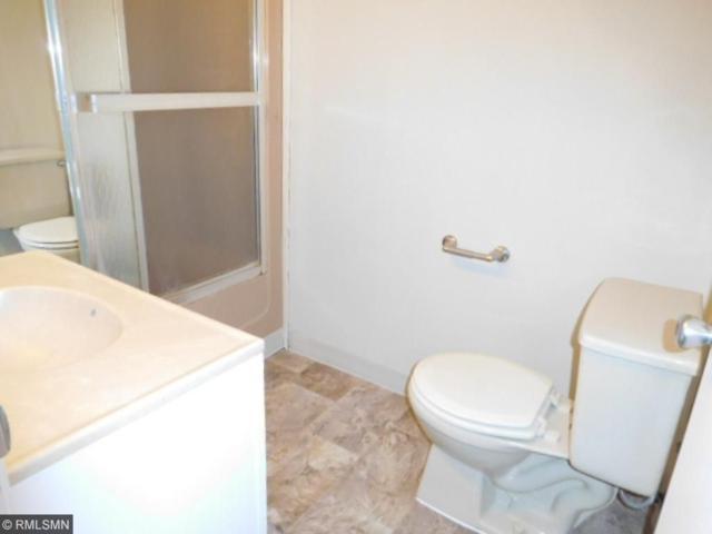 1137 3rd Street, Saint Paul Park, MN 55071 (#4895705) :: Olsen Real Estate Group