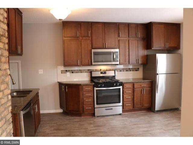 3312 E 38th Street, Minneapolis, MN 55406 (#4895763) :: House Hunters Minnesota- Keller Williams Classic Realty NW