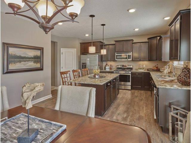 Shakopee, MN 55379 :: House Hunters Minnesota- Keller Williams Classic Realty NW