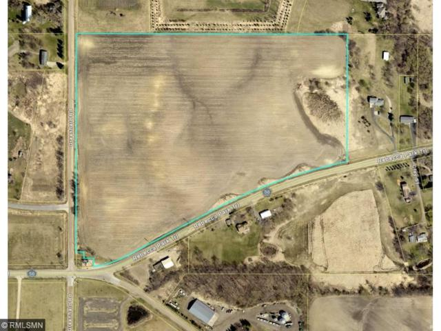 74XX Greenfield Road, Greenfield, MN 55357 (#4895980) :: The Snyder Team
