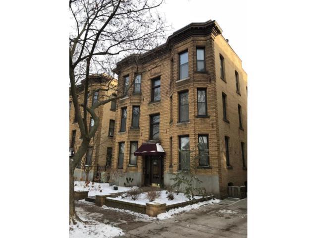 294 Dayton Avenue Ge, Saint Paul, MN 55102 (#4895995) :: The Snyder Team