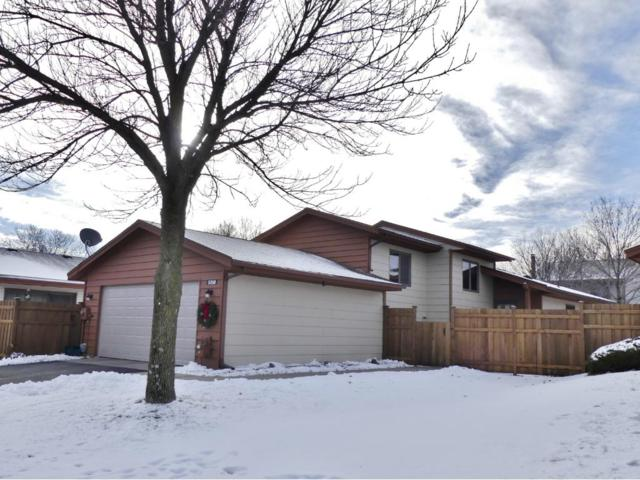 5358 144th Street W, Apple Valley, MN 55124 (#4895999) :: The Snyder Team