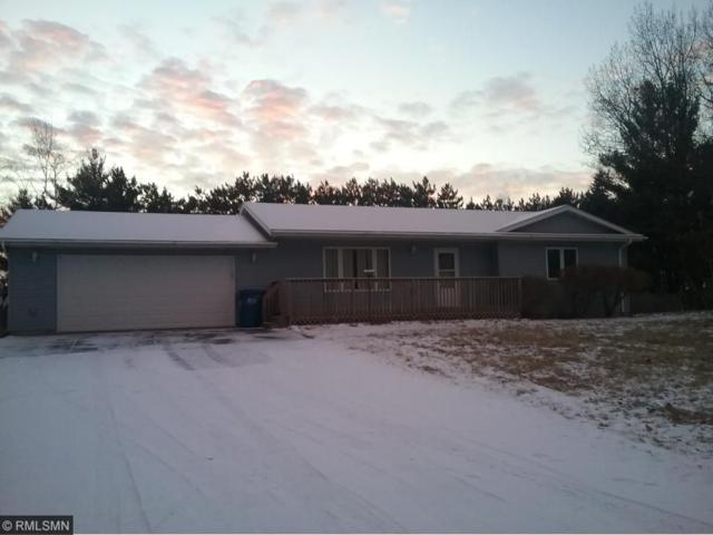 10325 Rose Anna Beach Road NW, Watab Twp, MN 56367 (#4896148) :: The Snyder Team