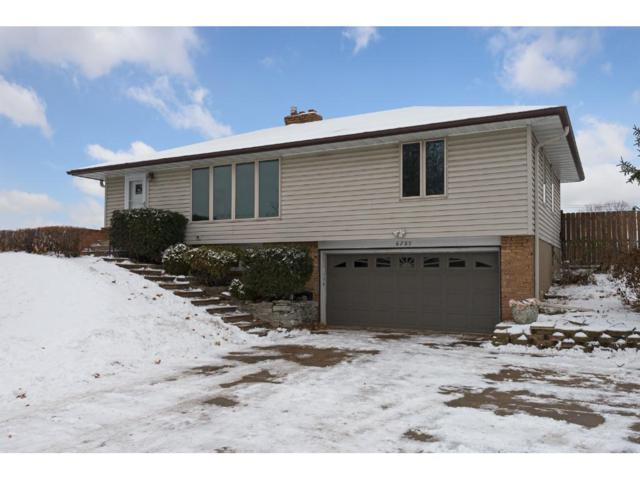 6205 Upton Avenue S, Richfield, MN 55423 (#4896232) :: Team Winegarden
