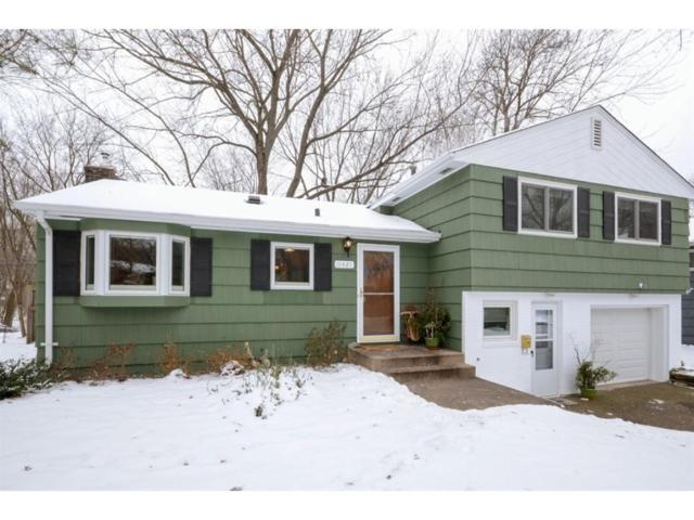 11421 Royzelle Lane, Minnetonka, MN 55305 (#4896327) :: Team Winegarden