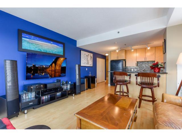 929 Portland Avenue #906, Minneapolis, MN 55404 (#4896541) :: The Preferred Home Team