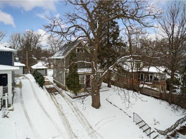 4228 Scott Terrace, Edina, MN 55416 (#4896553) :: Team Winegarden