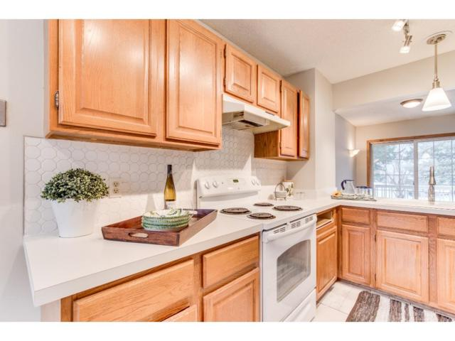 10296 Arrowwood Drive, Eden Prairie, MN 55347 (#4896561) :: Team Winegarden