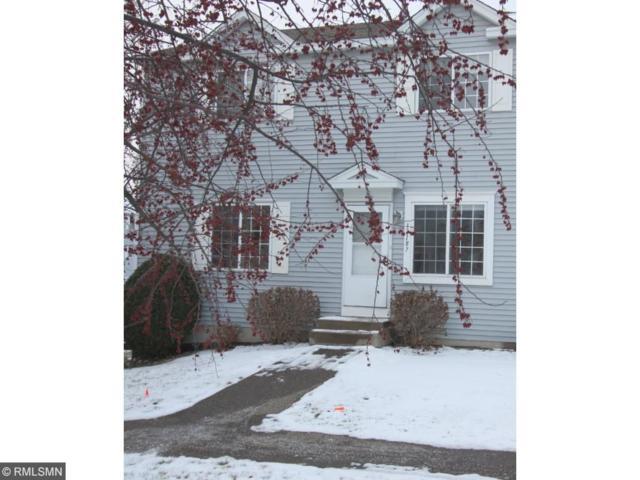13187 Murdock Terrace, Eden Prairie, MN 55347 (#4896613) :: Team Winegarden