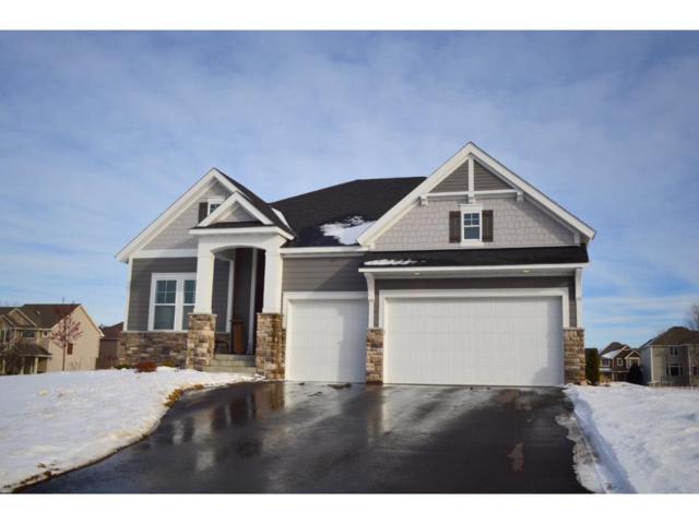 7796 Peony Lane N, Maple Grove, MN 55311 (#4896630) :: Twin Cities Listed