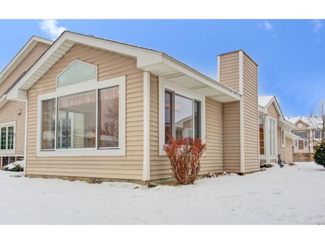 1960 Granite Avenue N, Oakdale, MN 55128 (#4896650) :: Olsen Real Estate Group