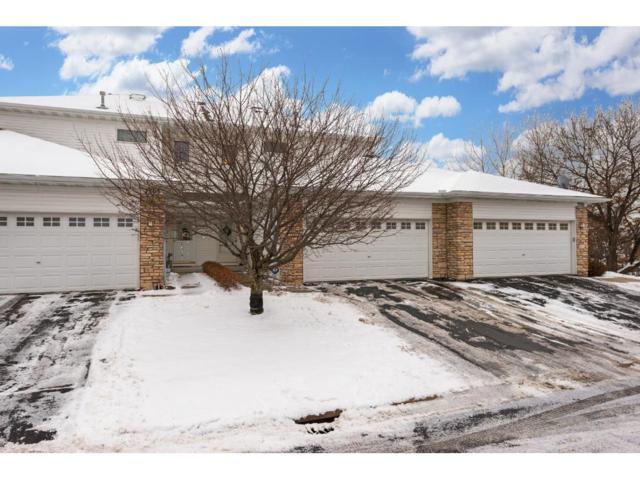 7503 5th Street N, Oakdale, MN 55128 (#4896694) :: Olsen Real Estate Group