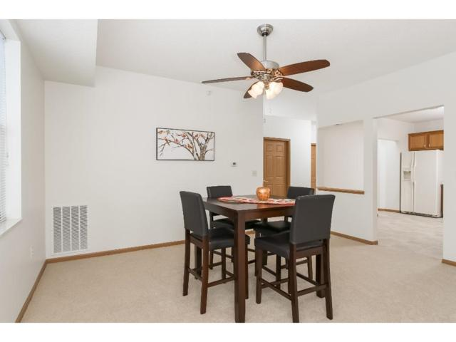 8341 Lyndale Avenue S #124, Bloomington, MN 55420 (#4896776) :: The Preferred Home Team