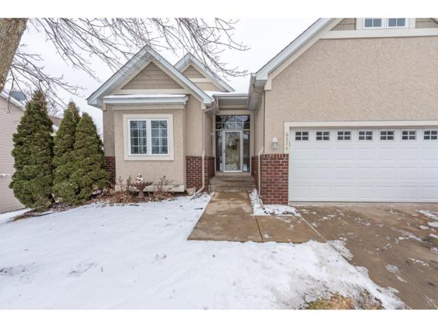 6374 Wild Oaks Terrace NE, Prior Lake, MN 55372 (#4896779) :: Team Winegarden