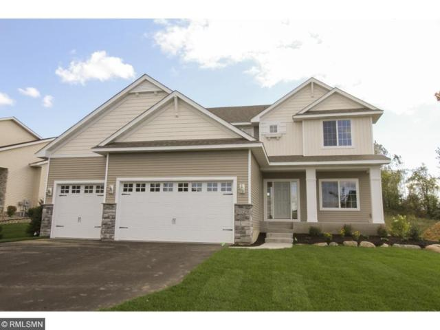 20729 Kaiser Way, Lakeville, MN 55044 (#4896915) :: The Preferred Home Team