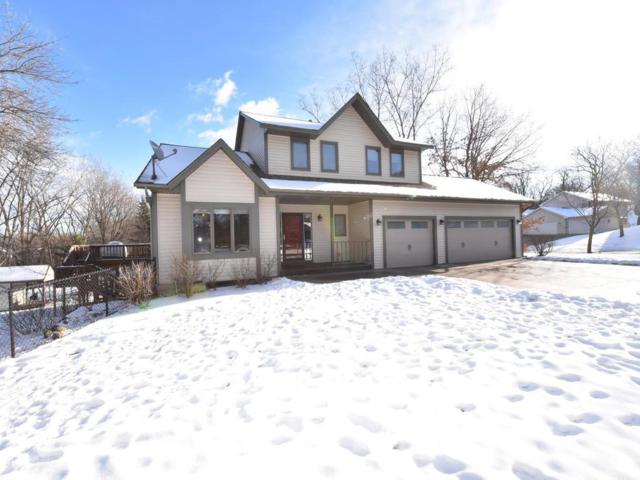 2625 Goodview Avenue N, Oakdale, MN 55128 (#4897645) :: Olsen Real Estate Group