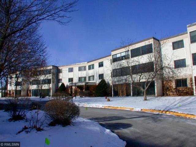 4465 Trenton Lane N #106, Plymouth, MN 55442 (#4897744) :: The Preferred Home Team