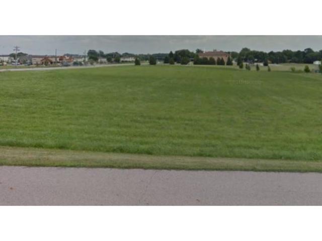 2575 N Cedar Avenue, Owatonna, MN 55060 (#4897930) :: The Preferred Home Team