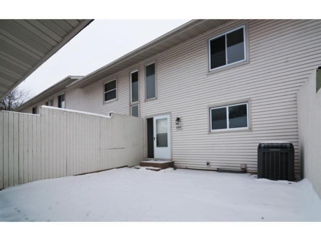 6608 Gretchen Lane N, Oakdale, MN 55128 (#4898049) :: Olsen Real Estate Group