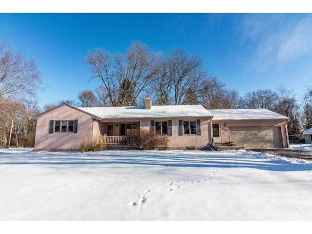 8854 Bacardi Avenue, Inver Grove Heights, MN 55077 (#4898117) :: Olsen Real Estate Group