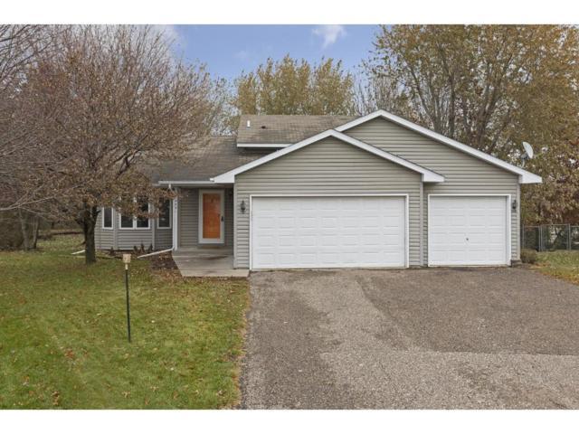 4801 Heather Circle N, Oakdale, MN 55128 (#4898152) :: Olsen Real Estate Group