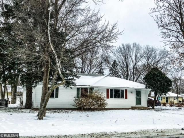 6968 90th St S, Cottage Grove, MN 55016 (#4898216) :: Olsen Real Estate Group