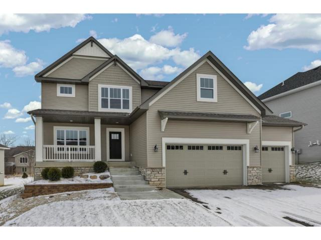 20630 Kaiser Way, Lakeville, MN 55044 (#4898276) :: The Preferred Home Team