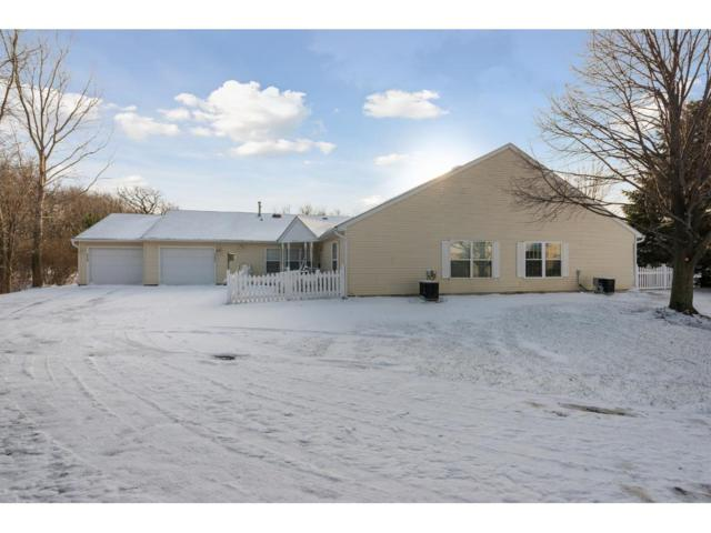 6926 Inverness Trail #37, Inver Grove Heights, MN 55077 (#4898865) :: Olsen Real Estate Group