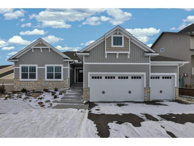 20622 Kaiser Way, Lakeville, MN 55044 (#4899023) :: The Preferred Home Team