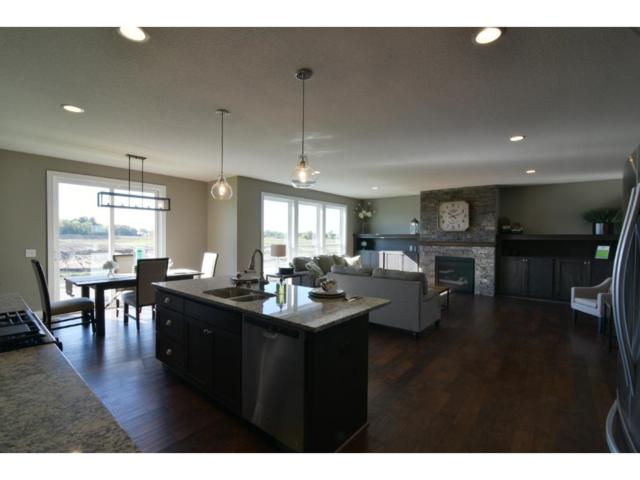 3240 Linden Lane N, Lake Elmo, MN 55042 (#4899059) :: Olsen Real Estate Group