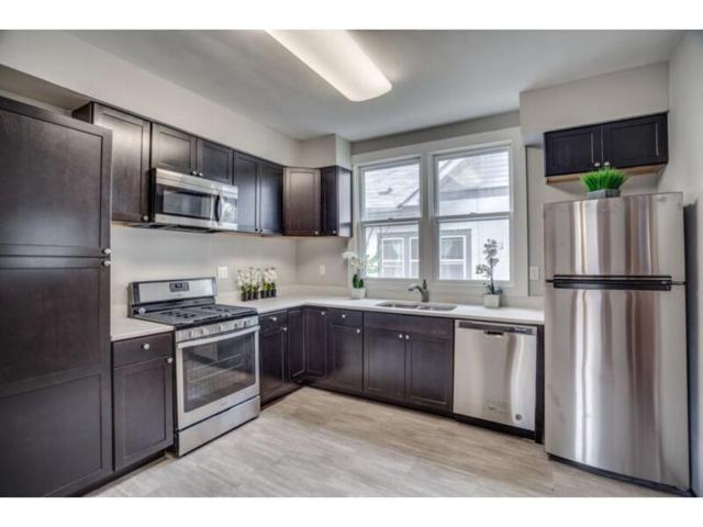 4526 Queen Avenue N, Minneapolis, MN 55412 (#4899144) :: The Preferred Home Team