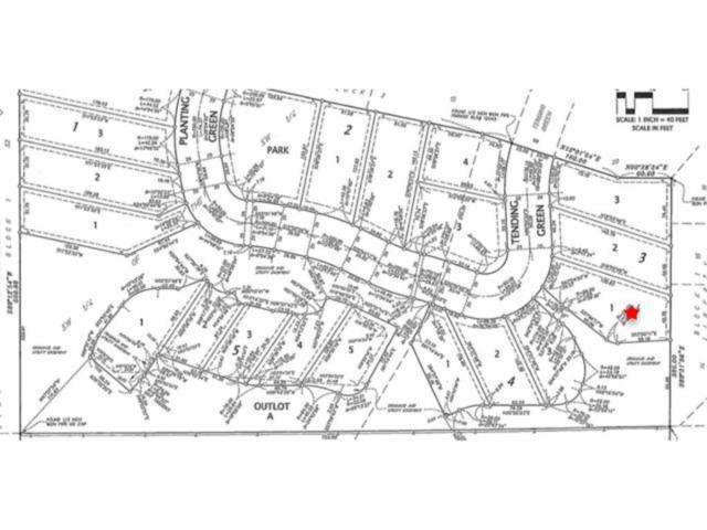 XXX Tending Green, Stillwater, MN 55082 (#4899179) :: Olsen Real Estate Group
