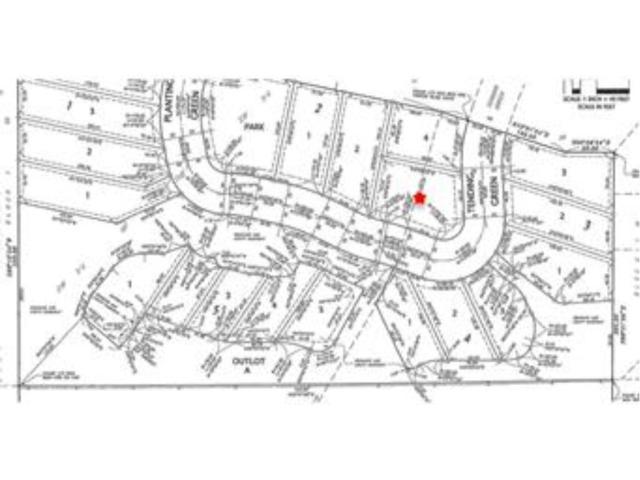 3816 Tending Green, Stillwater, MN 55082 (#4899184) :: Olsen Real Estate Group