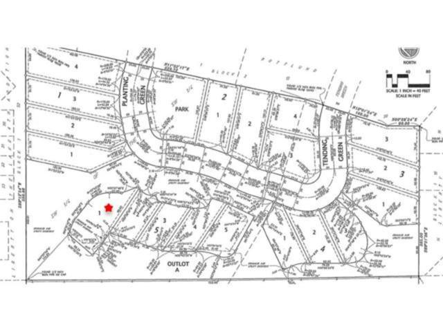 XXX Planting Green, Stillwater, MN 55082 (#4899185) :: Olsen Real Estate Group