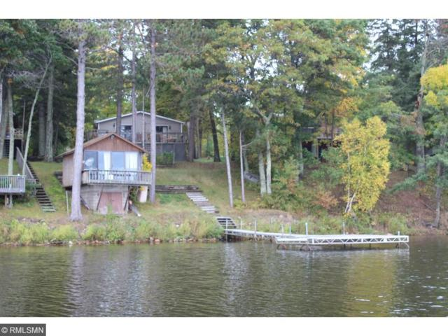 20407 485th Street, McGregor, MN 55760 (#4899222) :: The Preferred Home Team