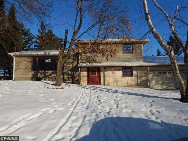 14630 57th Street N, Stillwater, MN 55082 (#4899226) :: Olsen Real Estate Group