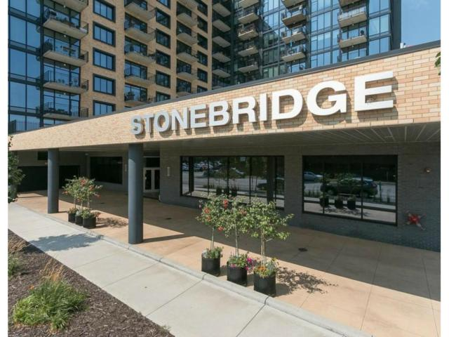 1120 S 2nd Street #502, Minneapolis, MN 55415 (#4899266) :: The Preferred Home Team