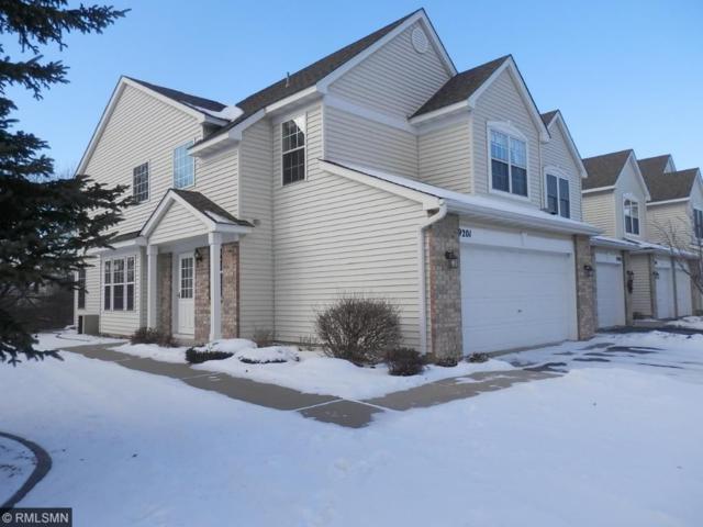 9201 Merrimac Lane N, Maple Grove, MN 55311 (#4899293) :: The Preferred Home Team