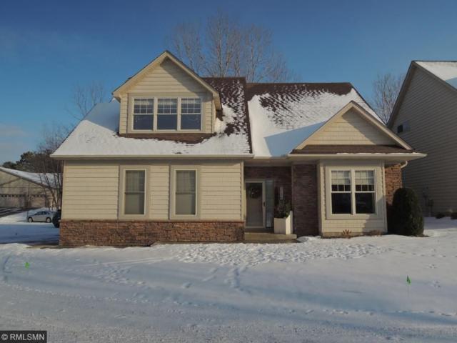 3156 Hidden Lake Point, White Bear Lake, MN 55110 (#4899353) :: Olsen Real Estate Group