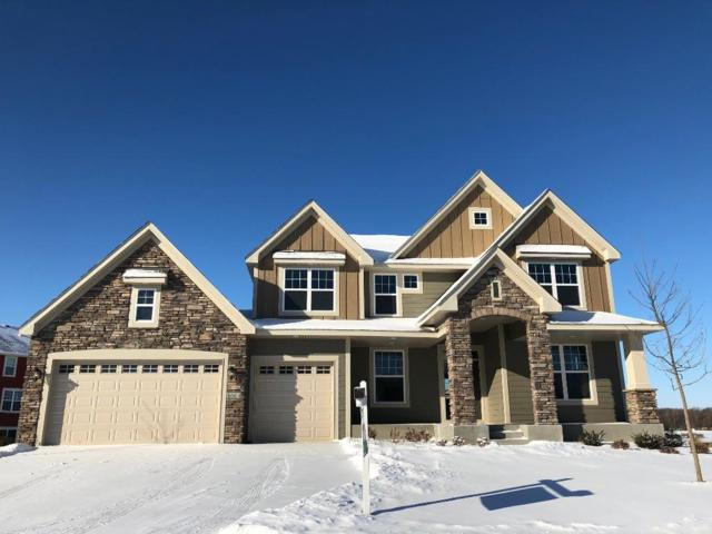 6663 Carriage Way S, Corcoran, MN 55340 (#4899717) :: The Preferred Home Team