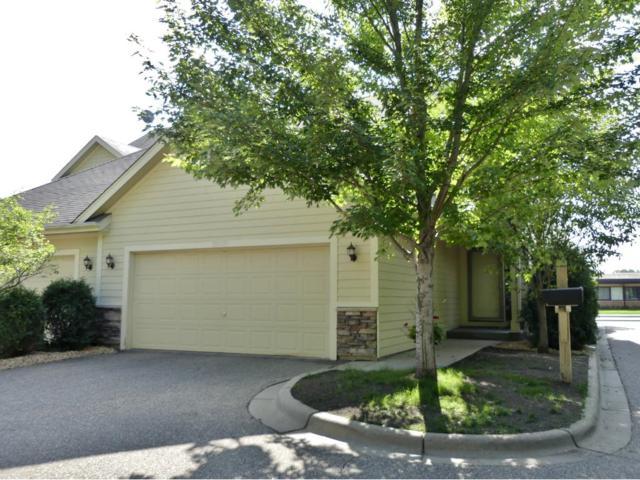 12551 Lynn Avenue, Savage, MN 55378 (#4899812) :: The Preferred Home Team