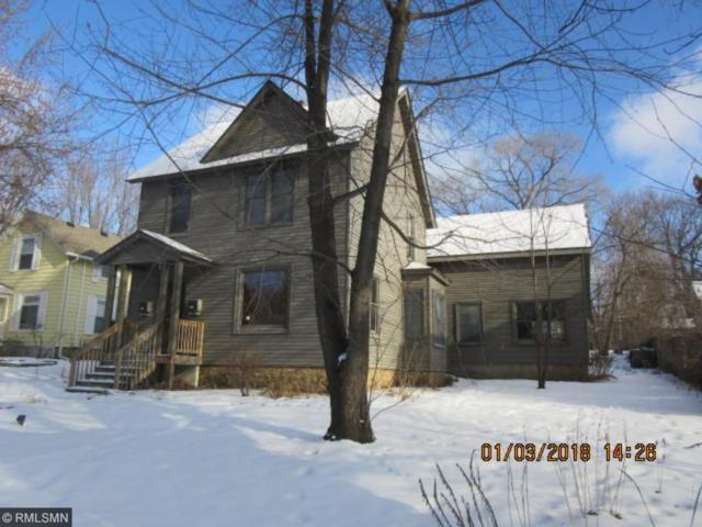 1308 2nd Street, Hudson, WI 54016 (#4899865) :: Olsen Real Estate Group